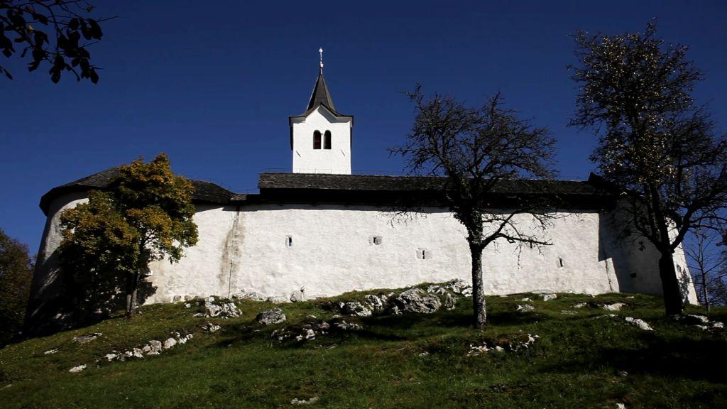Foto: arhiv Občine Grosuplje