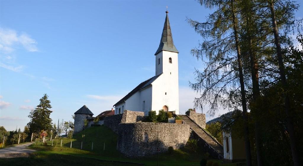Foto: arhiv Občine Vransko