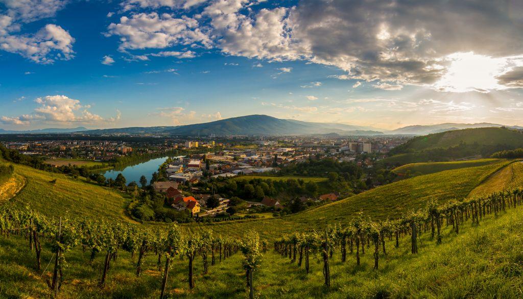 Foto: Rok Breznik