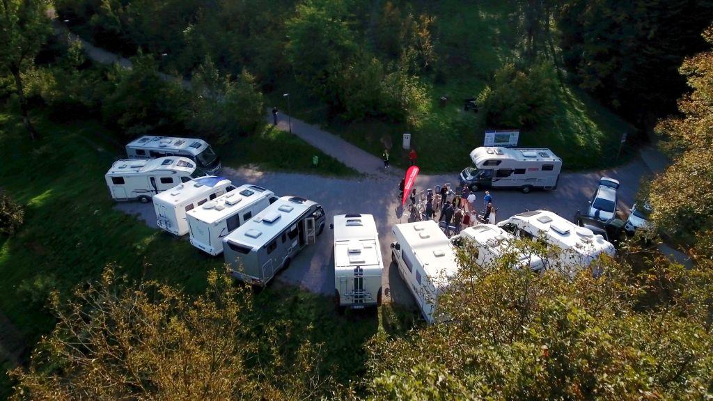 Foto: arhiv Občine Sevnica