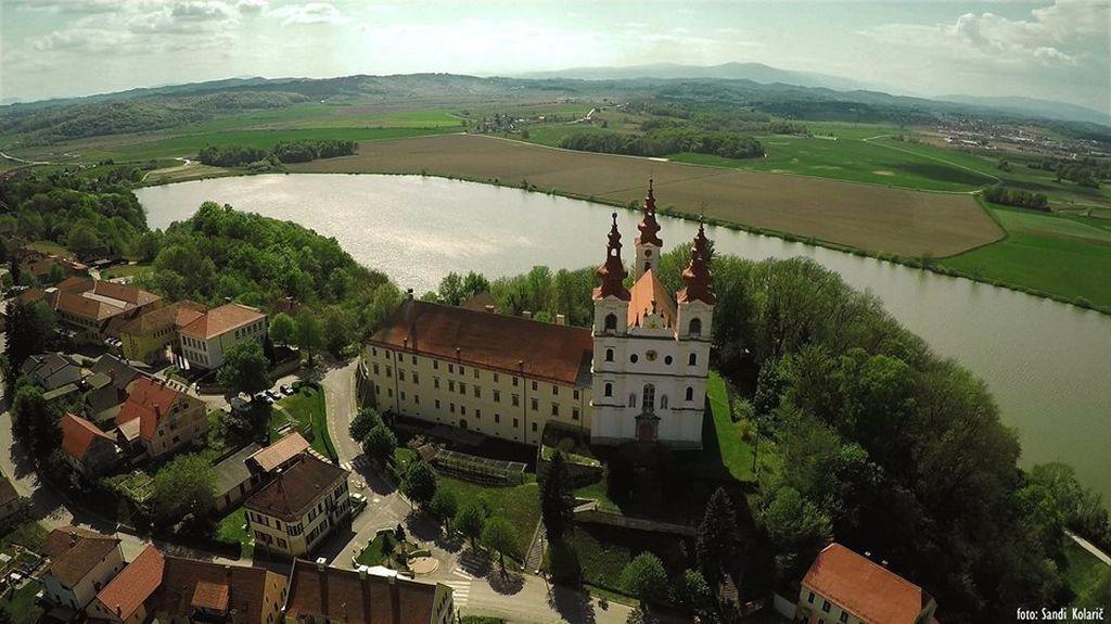 Foto: arhiv Občine Sv. Trojica v Slovenskih Goricah