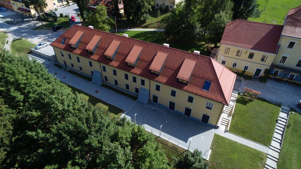 Foto: arhiv Občine Slovenske Konjice