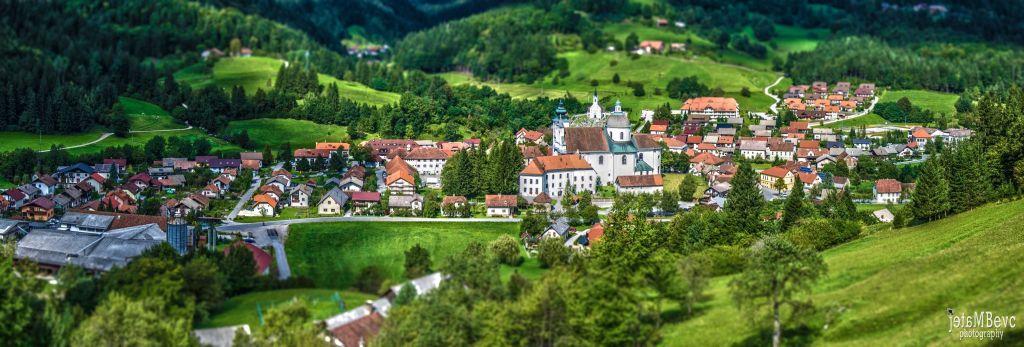 Foto: arhiv občine