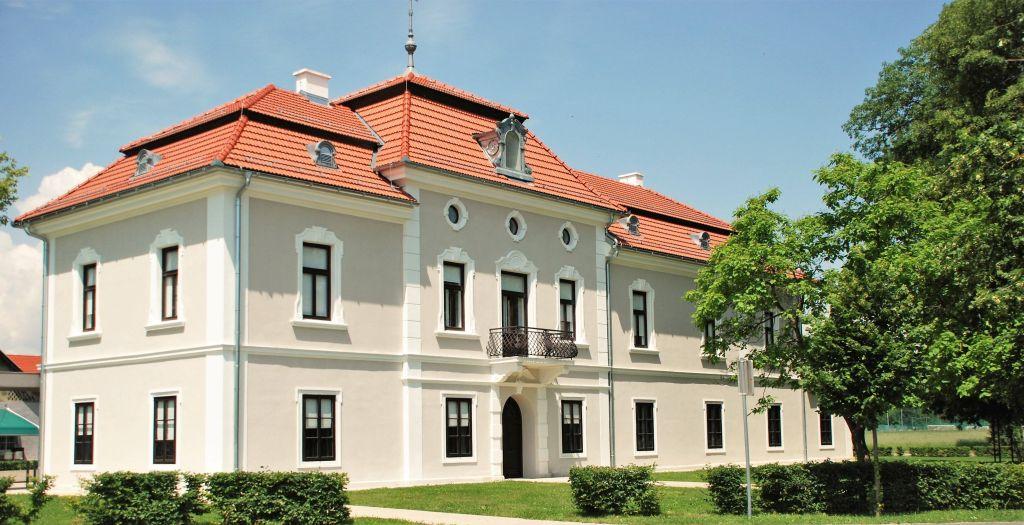Foto: arhiv Občine Kidričevo